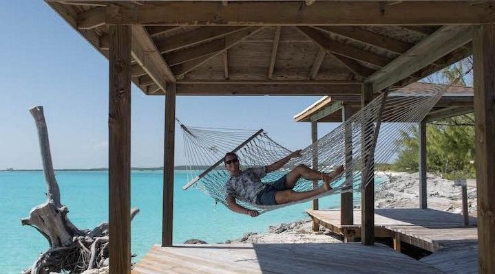 germanbackpacker.com: Long Island Bahamas: 11 Sehenswürdigkeiten & weitere Infos!