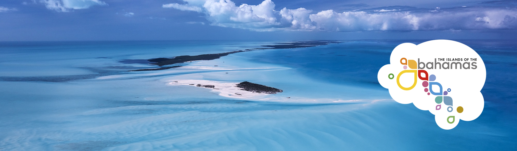 Bahamas Blog