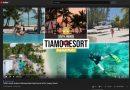 """TIAMO South Andros: Bahamas Best Kept Secret ♥ SLH Luxury Resort"" von Niedblog"