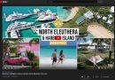 """Bahamas Highlights: Harbour Island & North Eleuthera The Cove"" von Niedblog"
