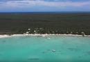 niedblog.de: TIAMO South Andros: Bahamas Best Kept Secret ♥ SLH Luxury Resort