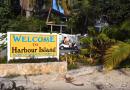 niedblog.de: Bahamas Highlights: Harbour Island & North Eleuthera The Cove