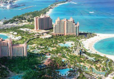 Bahamas Highlights