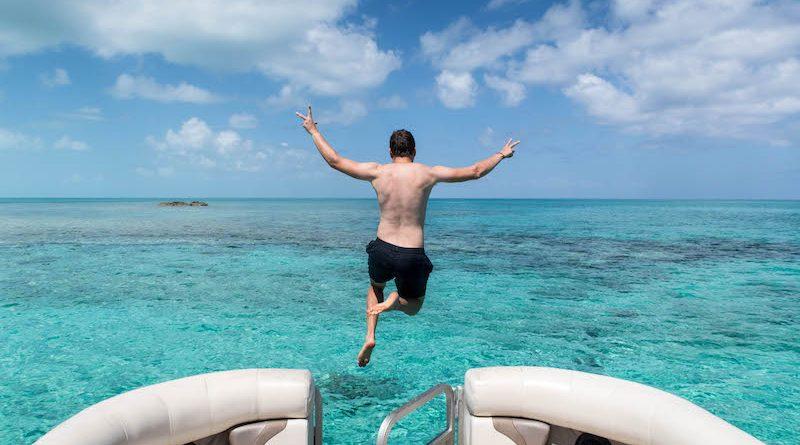 germanbackpacker.com: Bahamas Visum (2020): Alle Infos zur Einreise auf die Bahamas!