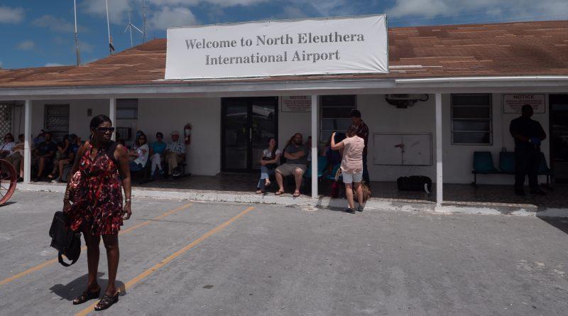 niedblog.de: Bahamas: Warum du Eleuthera und Harbour Island auf keinen Fall verpassen solltest